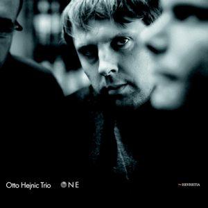 """album """"One"""" (2012)"""
